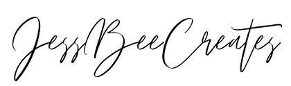 JessBeeCreates.com